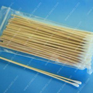 TYJ10-1 Wooden Stick Cotton Swab