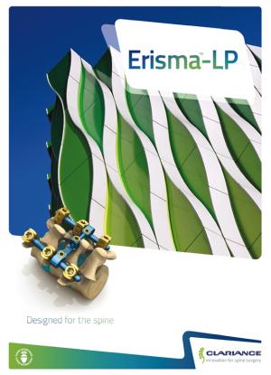Erisma-LP