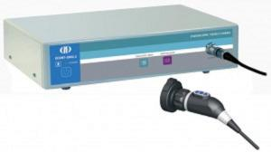Endoscopic video camera ECONOMY - 2002.2 1CCD