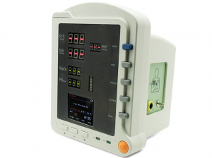 CMS5100 Patient Monitor