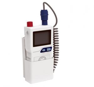 TP100 Predictive Thermometer