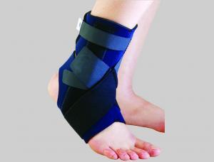 Ankle Brace - DR-A002