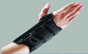 Wrist Brace - DR-W021