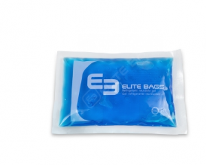 EB09.007 Reusable cold gel