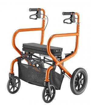 Rehabilitation, Medical Walking Aids, Home Care, Home Medical Equipments &Products