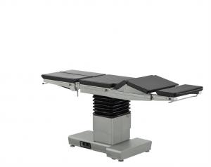 SU-05 Operating Table