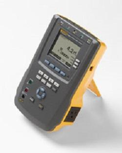 ESA612 Electrical Safety Analyzer