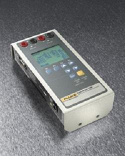 SigmaPace 1000 external pacemaker analyzer
