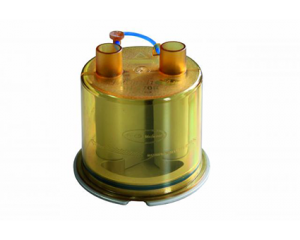 SN-270 R Reusable Adult Humidifier Chamber