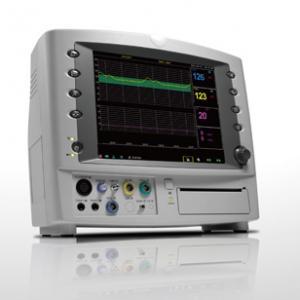 G6A/G6A Plus Fetal/maternal Monitor