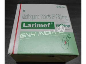 Larimef