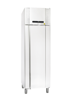 BioPlus 500