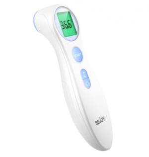 Infrared Forehead Thermometer | ET-306