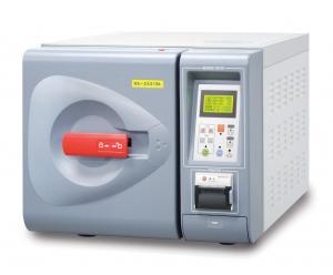 HS-2321BL