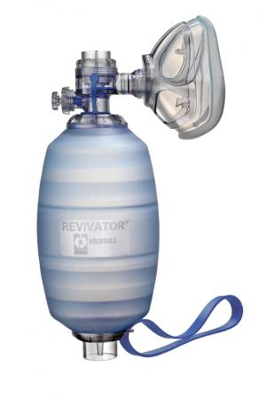 Revivator Plus Adults