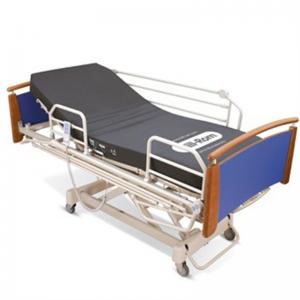 NP50 mattress