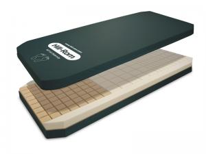 NP100 mattress