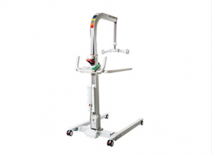 Golvo� Mobile Lift System