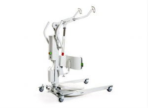 Sabina� II Mobile Lift