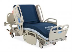 CareAssist¬ ES Medical Surgical Bed