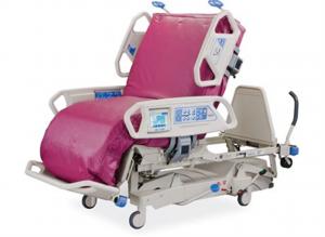 TotalCare SpO2RT¬ 2 ICU Bed