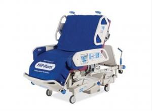 TotalCare¬ Bariatric Plus Hospital Bed