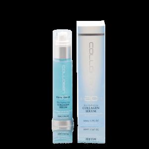 Bio-Hydrating Collagen Serum 50ml