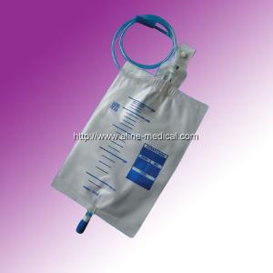 Drainage Bag - MW39b