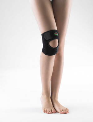 INFRARED KNEE SUPPORT MKNF100