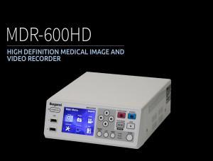 MDR-600HD