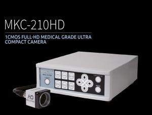 MKC-210HD