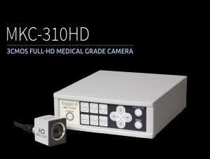 MKC-310HD
