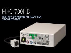 MKC-700HD