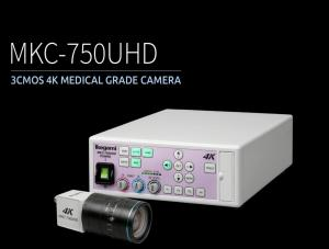 MKC-750UHD