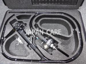 Olympus Colono Scope PCF-160AL