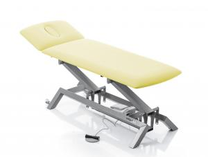 Novak TREATMENT TABLE C
