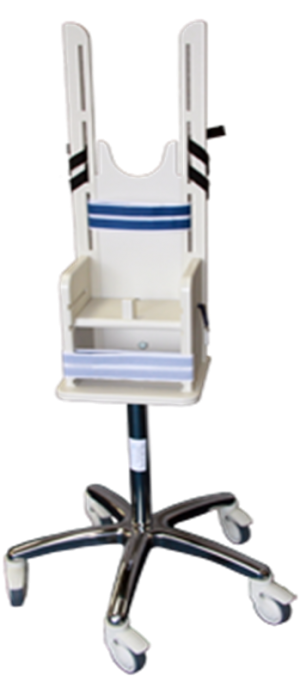RADIOLOGY POSITIONING SYSTEMS from Clear Image