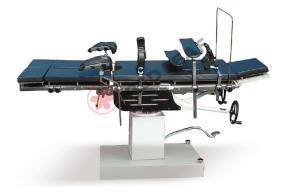 3008AB Multi-purpose Operation Table