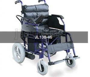 JL138-46
