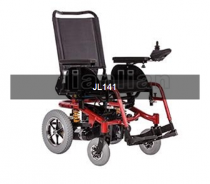 JL141