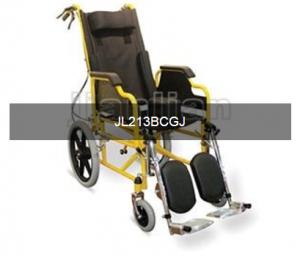 JL213BCGJ