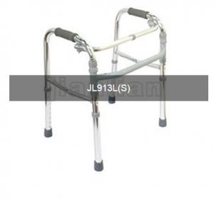 JL913L(S)