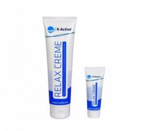 K-Active Relax cream