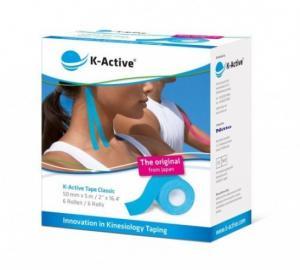 K-Active Tape Classic