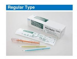 Microsurgery Knives - Regular type