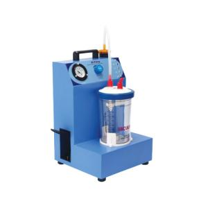 K-Flow Multi Power Suction Unit (AC/DC)