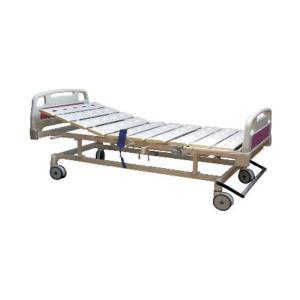 ICU Bed Electric Remote Controlled