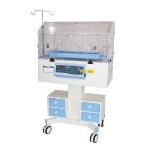 Servo Controlled Infant Care Incubator (KAY 1001)