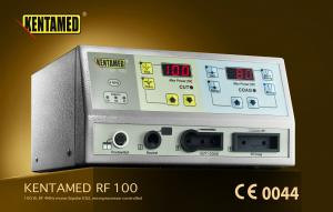 KENTAMED RF100 4 MHz