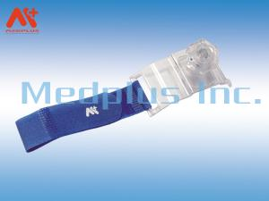 T1 type , Tourniquet (Radial Artery Compression Device)